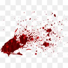 Dark red blood splash PNG and Clipart Photo Background Images Hd, Studio Background Images, Background Images For Editing, Blue Background Images, Background For Photography, Flower Png Images, Episode Backgrounds, Overlays Picsart, Photoshop