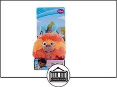 "Doc McStuffins peluche ""Squibbles (Multicolor)  ✿ Regalos para recién nacidos - Bebes ✿ ▬► Ver oferta: http://comprar.io/goto/B013E3PL26"