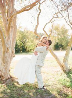 Elizabeth & Russell – a Cape Charles wedding » Jodi Miller Photography | Virginia Wedding Photography & Destination Wedding Photography
