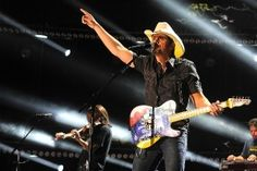 Brad Paisley, Toby Keith, and Gary Allan are three huge country music stars, and luckily for fans out there, all three are planning brand new albums in the near future.  Keith's record will hit in October, while Allan and Paisley will release new discs in 2013.  For the latest news on Toby Keith, Brad Paisley, and Gary Allan, as well as the rest of the country music world, log on to http://www.musiccityencore.com