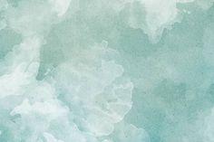 mesmerizing watercolor background textures: free & premium - The Designest Watercolor Wallpaper, Green Watercolor, Watercolor Texture, Watercolor Background, Abstract Watercolor, Tattoo Watercolor, Abstract Flowers, Abstract Landscape, Abstract Art