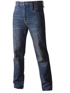 Name It Jeans Gar/çon