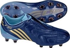 finest selection 04a3b 5356a ADIDAS MESSI F50 i TUNIT FG SG FIRM   SOFT GROUND SOCCER SHOES Argentina  Blue