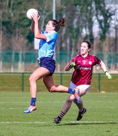DUBLIN LGFA WEEKLY NOTES Dublin, Ireland, Irish, Nfl, Notes, Football, Exercise, Running, Lady