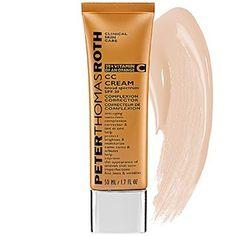 CC+Cream+Broad+Spectrum+SPF+30+Complexion+Corrector+