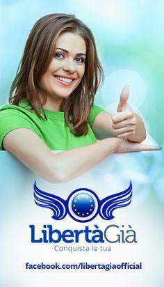 LibertaGia Mondial es una compañía de tecnología de trabajo internacional cuyo objetivo principal es el desarrollo de aplicaciones Que va a resolver los problemas comunes en vidas de la gente. Queremos integrar la tecnología necesaria para que cada uno las actividades profesionales, personales y sociales realizar en un solo lugar. Llamamos a esta utilidad! http://libertagia.me/joseantomora