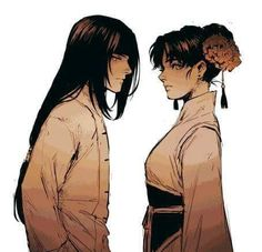 Neji and TenTen would have been such a beautiful couple ❤️❤️❤️