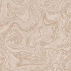 Sample Marbled Wallpaper in Pebble and Rose Gold from the Pure... (€8,95) ❤ liked on Polyvore featuring home, home decor, wallpaper, wallpaper samples, pebble wallpaper and marbled wallpaper