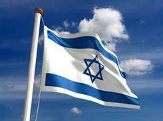 Porque me orgulho de Israel