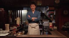 midnight diner - Watch this show on netFlix. Notice the bar and its height and the ledge above, etc. Serie Du Moment, Tokyo Story, Shows On Netflix, Film Serie, Inner Child, Sunday Morning, Films, Fandoms, Watch