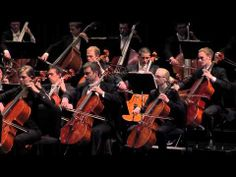 BYU Philharmonic Orchestra featuring guest soloist Joseph Alessi - YouTube Alessi, Latter Day Saints, Orchestra, Jesus Christ, Joseph, World, Music, Youtube, The World