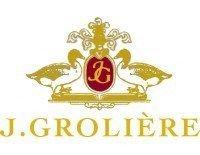 J. Grolière - Foie Gras Gourmet