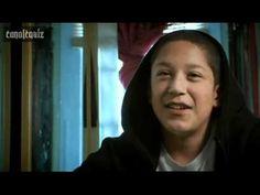 Los Jóvenes y El Dinero (Documental Sobre Consumismo) / canalequiz* - YouTube