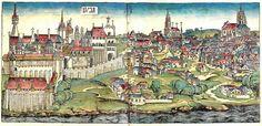 715 éve halt ki fiúágon a nagy múltú Árpád-ház