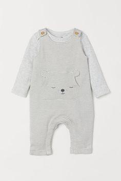 Care Baby M/ädchen Body 4132