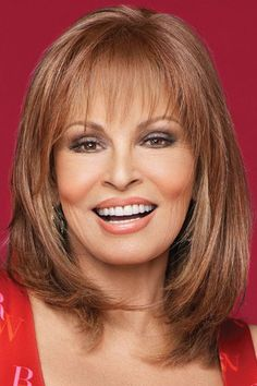 Find the Top Billing Hair Addition (SS Colors) by Raquel Welch. Top Billing top piece is ideal for women wanting added top-of-head hair volume. Pelo Cafe, Medium Hair Styles, Short Hair Styles, Wilshire Wigs, Raquel Welch Wigs, Hair Toppers, Corte Y Color, Hair Growth Tips, Synthetic Hair