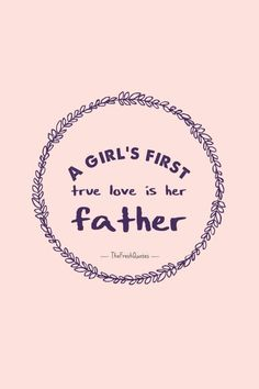 Best Dad Quotes, Family Quotes, Life Quotes, Quotes For Dad, Quotes Quotes, Prayer Quotes, Reality Quotes, Daddys Girl Quotes, Daddy Quotes