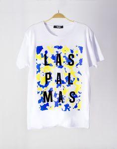 Las Palmas CAMO