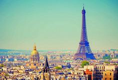 awesome Недорогие отели в центре Парижа: бюджетный отдых в самом сердце Франции