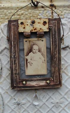 Altered ART Archives: Firstyear