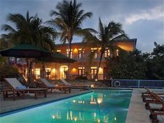 Other Residential for sales at Frenchman's Lookout Frenchmans Cay, Frenchman's Cay British Virgin Islands