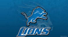 welcome to enjoy Detroit Lions NFL Game: The Detroit Lions is a professional…