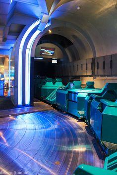 Spaceship earth, Epcot, Walt Disney World Disney World Rides, Disney World Parks, Disney Worlds, Disney Parque, Disney Love, Disney Theme, Disney Stuff, Disney Aesthetic, Disney Planning