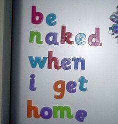 naked naked naked