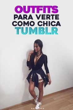 Cute Dresses For After Prom Tumblr Fashion, Girl Fashion, Fashion Outfits, Womens Fashion, Cheap Fashion, Tumblr Mode, Casual Outfits, Cute Outfits, Foto Casual