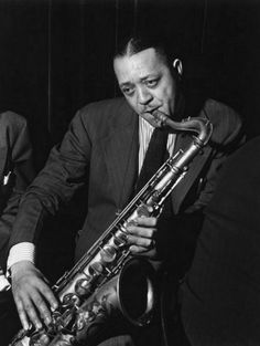 Billie Holiday and Lester Young: Lady Day and Prez Jazz Artists, Jazz Musicians, Music Artists, Billie Holiday, Jazz Players, Saxophone Players, Swing Jazz, Classic Jazz, Cool Jazz