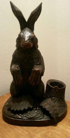 1000 Images About Black Forest Bear On Pinterest Black
