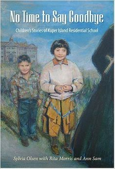 10 books about residential schools to read with your kids - Aboriginal - CBC, More and more children will be reading stories about the legacy of residential schools and reconciliation in the classroom this year. Reading Stories, S Stories, Indian Residential Schools, Books To Read, My Books, Indigenous Education, Aboriginal Education, Joelle, School Routines