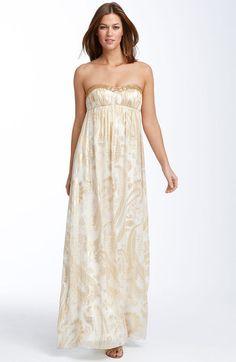 13 Best Evening dresses images  88da83d27