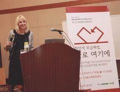 Nonprofit marketing, fundraising, social media blog