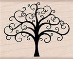 tree template neat for family tree projects!