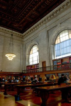 Pneumatic System of the New York Public Library – New York, New York - Atlas Obscura Abandoned Castles, Abandoned Mansions, Abandoned Houses, Abandoned Places, Hiking Club, Lake George Village, New York Winter, New York Public Library, Public Libraries