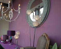 www.nationallighting.ie National Lighting, Lighting Showroom, Chandelier, Ceiling Lights, Home Decor, Candelabra, Decoration Home, Room Decor, Chandeliers
