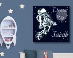Wall Art For Nursery Wall Art For Bathroom Home by FKArtDesign Bathroom Wall Art, Nursery Wall Art, Bedroom Wall, Nursery Decor, Playroom Wall Decor, Boys Room Decor, Sister Bedroom, Housewarming Gifts, Farmhouse Wall Decor