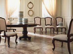 Pros and Cons of Laminate Flooring >> http://www.hgtvremodels.com/interiors/adding-laminate-floor/index.html?soc=pinterest #steveosborn