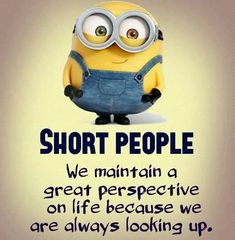 Funny Qoutes Jokes Quotes Minions Quotes Funny Memes Life Quotes Hilarious Minion Meme Short Jokes Minion Pictures Quote Quotes About Life