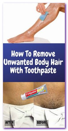 REMOVE UNWANTED HAIR PERMANENTLY IN THREE DAYS, NO SHAVE NO WAX, REMOVAL FACIAL & BODY HAIR PERMANENTLY Natural Health Tips, Health Tips For Women, Health And Fitness Tips, Health And Beauty Tips, Health Advice, Health Care, Women's Health, Beauty Hacks That Actually Work, Hair Removal Remedies
