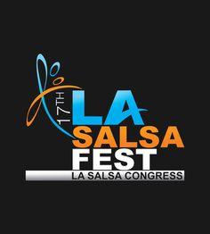 17th LA Salsa Fest LA Salsa Congress