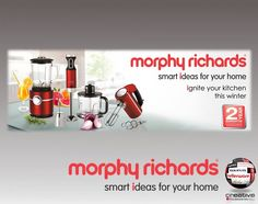 Electrical Appliances, Fire Extinguisher, Innovation Design, Creative, Kitchen, How To Make, House Appliances, Cooking, Cucina