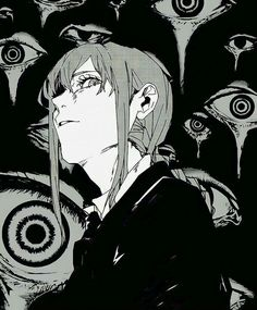Fullhd Wallpapers, Animes Wallpapers, Fanarts Anime, Anime Characters, Fictional Characters, Character Art, Character Design, Gothic Anime, Fan Art