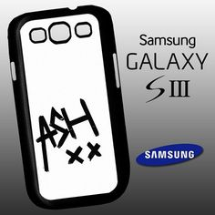 # Hard case, Case Cover designed for Apple Iphone 6, Iphone 6 plus, iPhone 5 , Iphone 4, Iphone 4s, Iphone 6, Samsung Galaxy S4, Samsung Galaxy S3, Samsung Galaxy S5, Ipod 4, Ipod 5, Lg G3, HTC one M7 Ashton Irwin, Htc One, Samsung Galaxy S3, Iphone 4s, 5sos, Galaxies, Cover Design, Phone Cases, Iphone 4