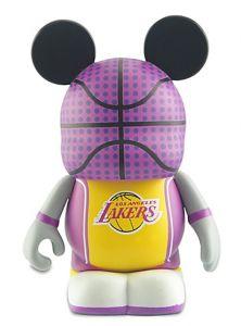 NBA 2K13 LA Lakers Mascot Doll Your #1 Source for Video Games, Consoles & Accessories! Multicitygames.com