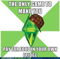 Google Image Result for http://chzvideogames.files.wordpress.com/2012/07/video-game-memes-scumbag-sims.png