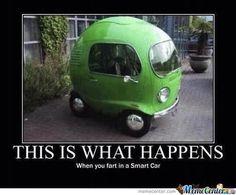 car memes | Smart Car Memes - 994 results Car Dealer Marketing Done on Purpose #purposeadvertising