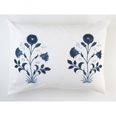 standard_pillows__veronique