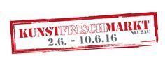 KÜNSTLER - Kunstfrischmarkt 2016 Workshop, Signs, Paper, Book Binding, Kunst, Atelier, Work Shop Garage, Shop Signs, Sign